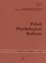 PPB cover